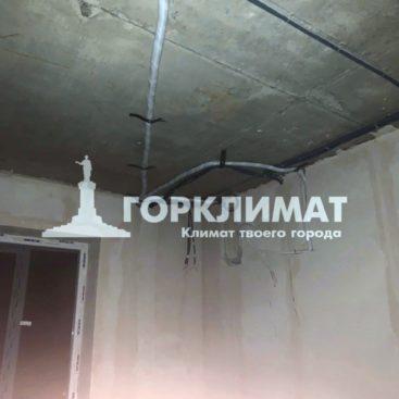 photo5398036677571750776
