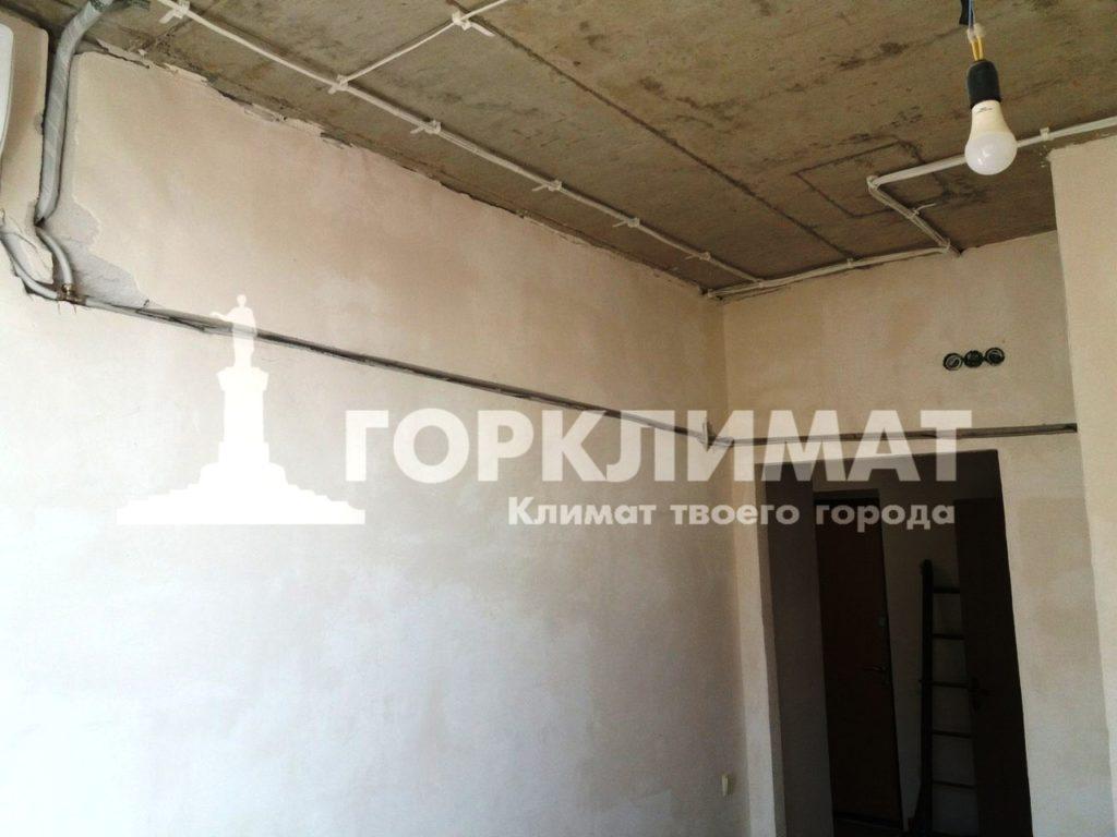 photo5458903313413156134
