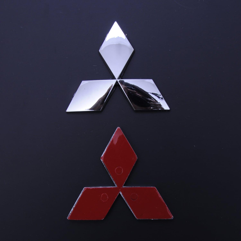Кондиционеры Mitsubishi Electric и Mitsubishi Heavy